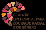 Coalizão Empresarial logo